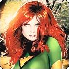 File:Logo Jean Grey.jpg