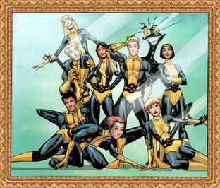 226685-118582-new-mutants super