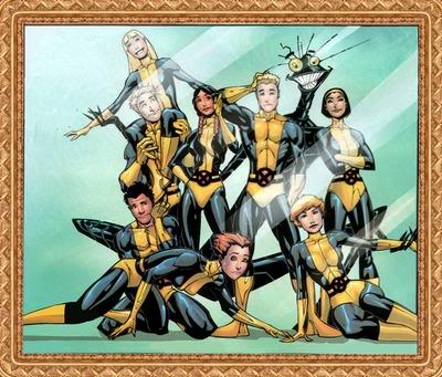 File:226685-118582-new-mutants super.jpg