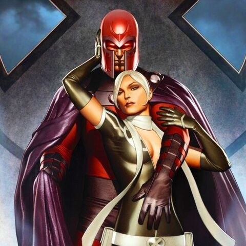 File:Rogue and Magneto.jpg