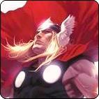 File:Logo Thor.jpg