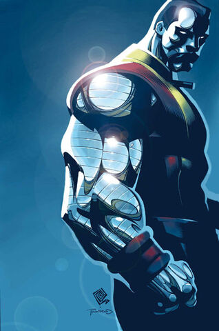 File:397px-Colossus Bloodline Vol 1 4 Textless.jpg