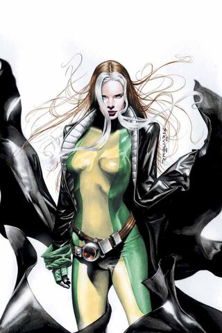 File:Rogue Vol 3 1 Textless.jpg
