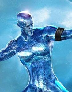 Iceman 2