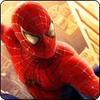 File:Logo spiderman.jpg