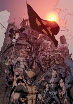 File:250px-Nation X Vol 1 1 Textless.jpg