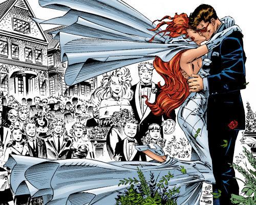 File:Jean Grey & Cyclops 1.jpg
