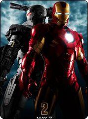 File:Movie iron2.jpg