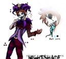 Nightshade (Hearts)