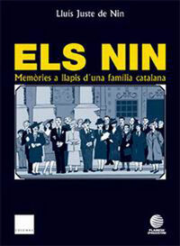 Elsnin