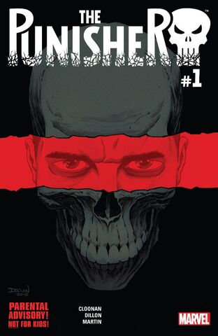 File:The Punisher 2016 1.jpg
