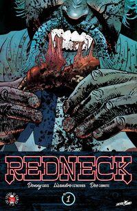 Redneck 1