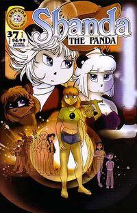 Shanda the Panda 37