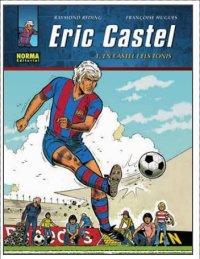Ericcastel