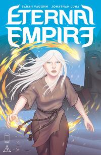 Eternal Empire 1
