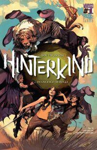 Hinterkind 1