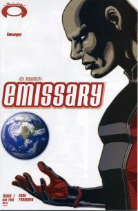 Emissary 1