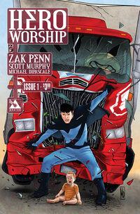 Hero Worship 1