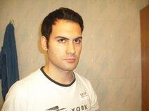 Mis fotos personales 019