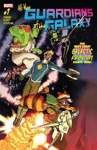 File:All-New Guardians of the Galaxy 1.jpg