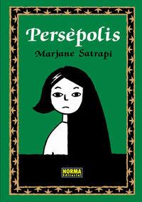 Persepolis2