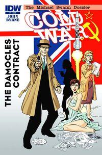 Cold War 1