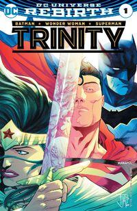 Trinity 2016 1