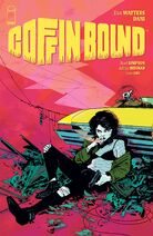 Coffin Bound 1