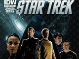 Star Trek Ongoing