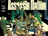 Assassin Nation