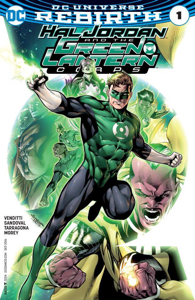 green lantern corps comic book series fandom powered by wikia