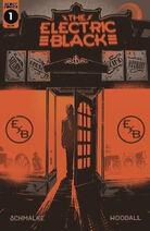 Electric Black 1