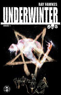 Underwinter 1
