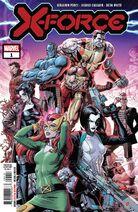 X-Force 2020 1