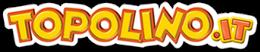 260px-Topolino it