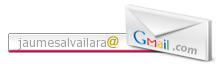 Gmail comicencatala