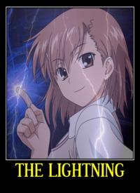 File:Lightning2.jpg