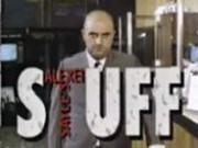 Alexeisaylesstuff-series1