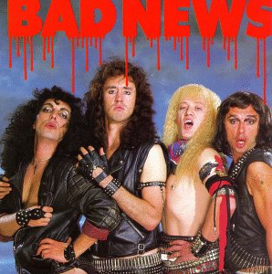 File:Badnews87.jpg