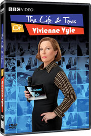 LifeTimesVivienneVyle S1