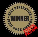 Winner - ebook fiction