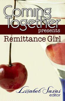 Presents - Remittance Girl