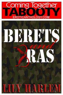Berets & Bras (Lily Harlem)