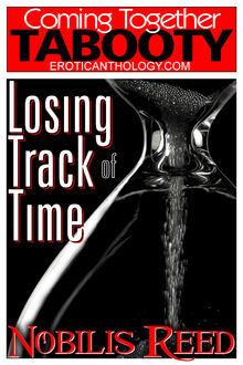 Losing Track of Time (Nobilis Reed)