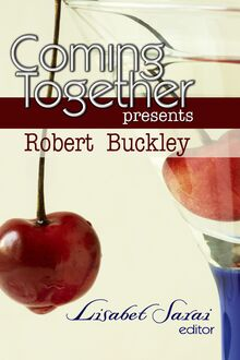 Presents - Robert Buckley