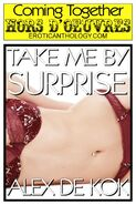 http://www.eroticanthology.com/appetizers