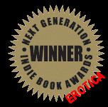 Winner - erotica