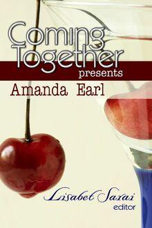 Presents Amanda Earl