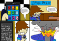 Thumbnail for version as of 23:06, January 18, 2013
