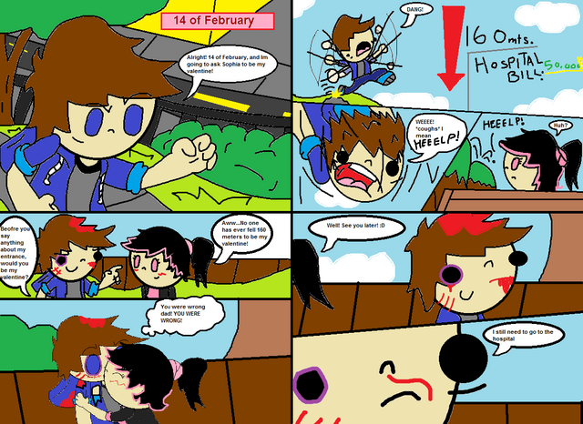 File:Comix! ep.41valentinesdayspecial.png